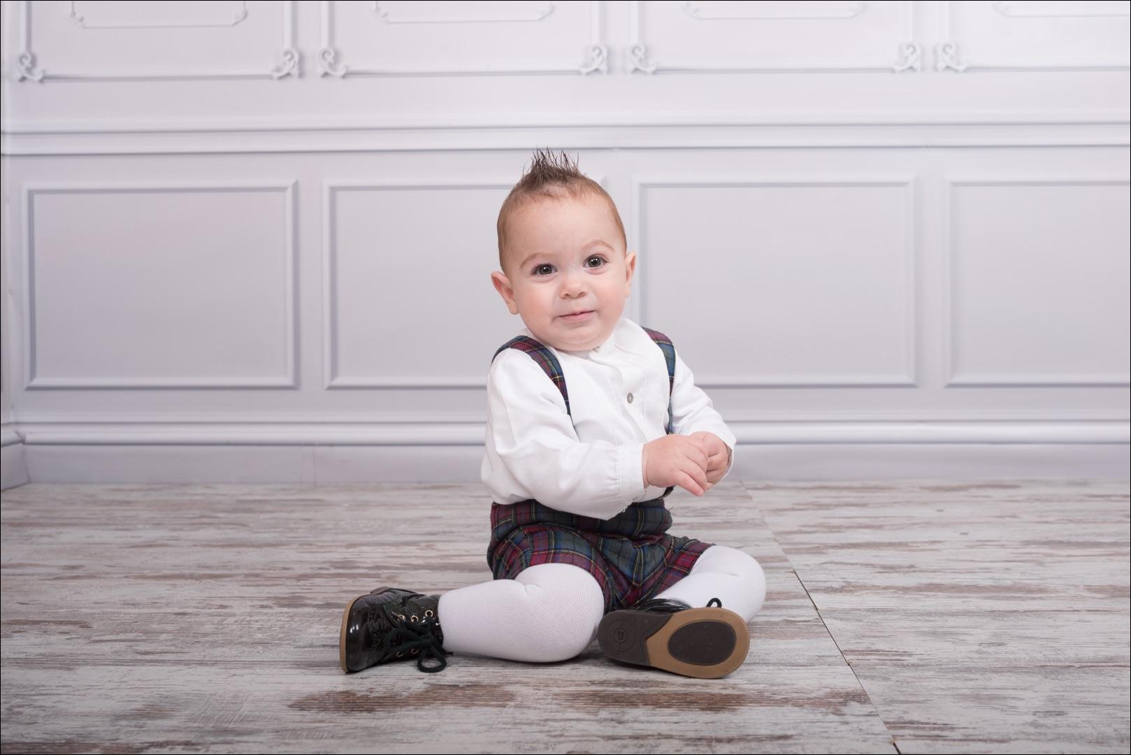 Fran_Puig_fotografo, fotografo_crevillente, fotografo_alicante, fotografo_murcia, estudio_fotografico, babies&kids, foto_famllia, niños, peques, niñas, fotografo_newborn, newborn, recien_nacidos, fotografo_de_bebes