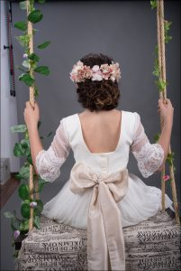 Fran_Puig_fotografo, fotografo_crevillente, fotografo_alicante, fotografo_murcia, estudio_fotografico, comuniones