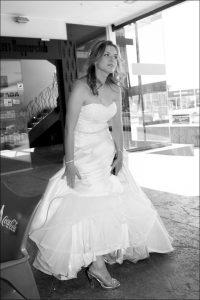 Foto boda Cynthia y Alberto Fran Puig Fotografo Crevillent