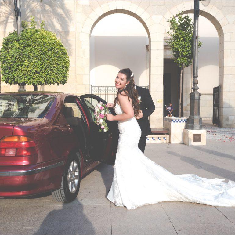 Fran_Puig_fotografo, fotografo_de_bodas, fotografo_newborn, newborn, recien_nacidos, wedding photographer, fotografo_crevillente, fotografo_alicante, fotografo_murcia, estudio_fotografico, comuniones, bautizos, fotografo_de_bebes