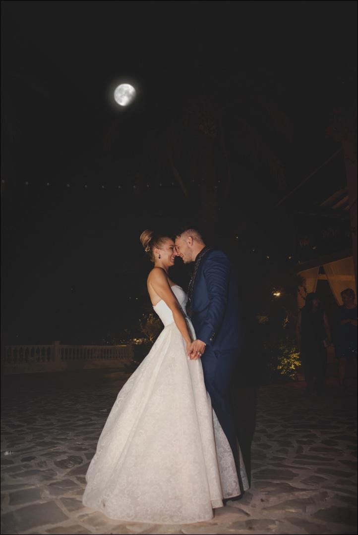 Foto boda Moli y Jose Fran Puig Fotografo Crevillent