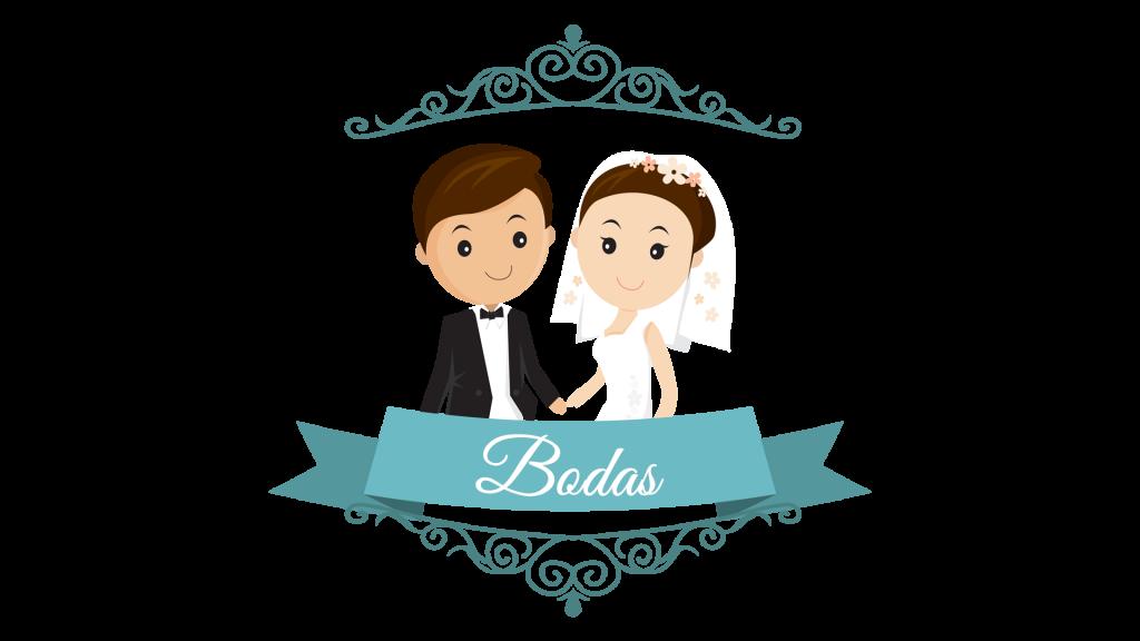 Imagen portada bodas